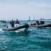 GRAND PAVOIS FISHING 2021 : PRÈS DE 40 TEAMS DE MARQUE ATTENDUS !