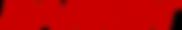 Logo Harken, partenaire du Rallye des Iles du Soleil