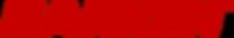 Harken-logo.png