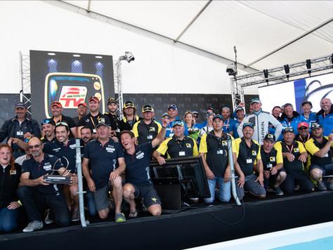 GRAND PAVOIS FISHING, VERS UNE ÉDITION 2019 EXCEPTIONNELLE !
