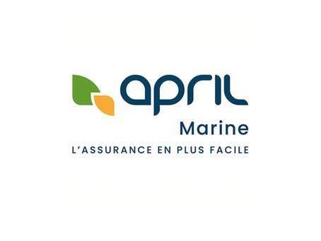 APRIL MARINE, PARTENAIRE MAJEUR DU PREMIER PADDLE JAM !