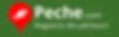 logopeche.com.png