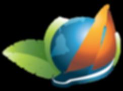 Logo Rallye des Iles du Soleil