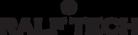 Logo RalfTech, partenaire du Rallye des Iles du Soleil