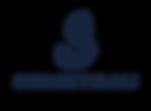 Logo Beneteau, partenaire Rallye des Iles du Soleil