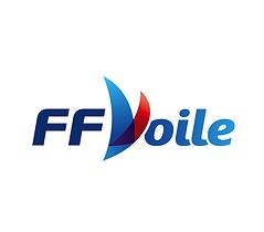 LOGO FFVOILE.png