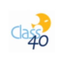 CLASS40.jpg