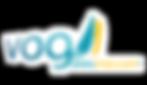 logo_vog_detour_ - copie.png