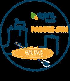 PADDLE_JAM_LOGO_BAT.png