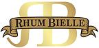 Logo Rhum Bielle, partenaire Rallye des Iles du Soleil