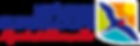 Logo CTIG, partenaire du Rallye des Iles du Soleil