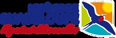 Logo CTIG, partenaire Rallye des Iles du Soleil