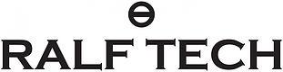 logo ralf_tech.jpg