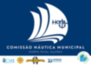 Logo_Comissão_Nautica_Municipal.jpg