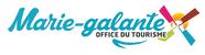 Logo OTMG, partenaire du Rallye des Iles du Soleil