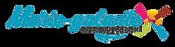 Logo OTMG, partenaire Rallye des Iles du Soleil