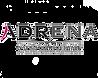 Logo Adrena, partenaire du Rallye des Iles du Soleil