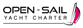 logo-horizontal-open-sail-1.png
