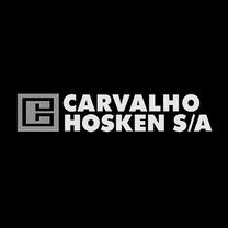 carvalho-hosken.png