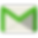 email-icon-refuture.png