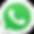whatsapp-icone-refuture.png