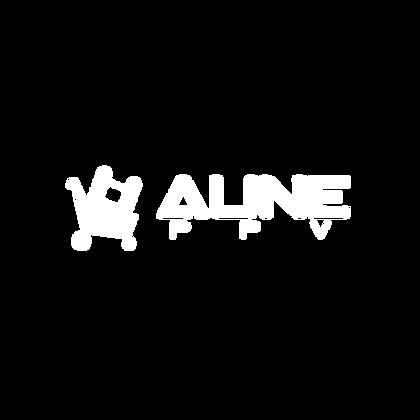 logo-aune-ppv-branca.png