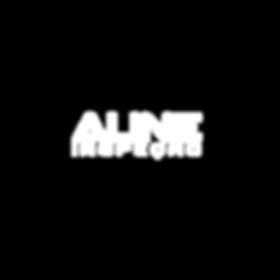 logo-holding-aune-19-3.png