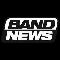 band-news.png