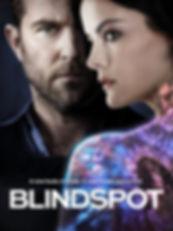 Blindspot Season 4 Poster.jpg