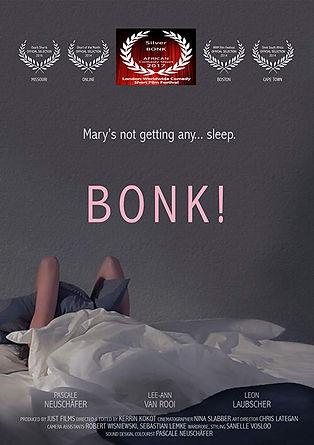 Bonk Short Film Poster.jpg