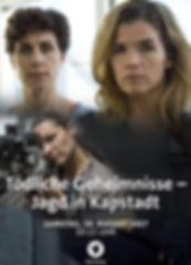 Tödliche_Geheimnisse_Jagd_in_Kapstadt_(2