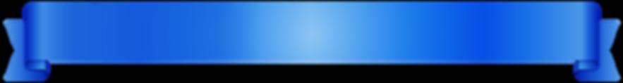 Blue_Long_Banner_Transparent_PNG_Image.p