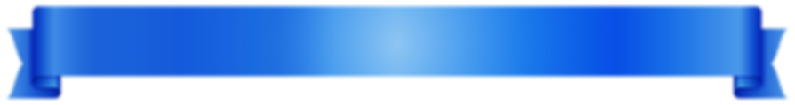 Blue_Long_Banner_Transparent_PNG_Image.p
