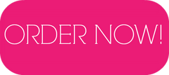 ORDER-NOW (1).png