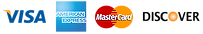 visa_american_express_master_card_discov