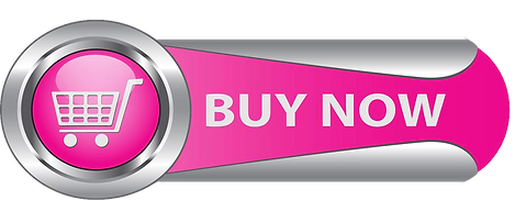 buy_now_button_png_198958.png