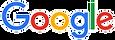 google-logo56494.png