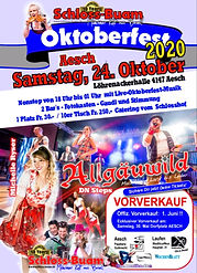2020_10_24_Oktoberfest.jpg