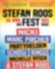 Flyer_Fest_2021.png