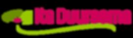 Logo Ita Duursema_RGB144.png