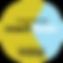 keurmerk-coachfinder-150x150.png