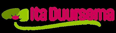 Logo Ita Duursema.png