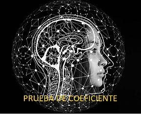 PRUEBA DE CI.jpg