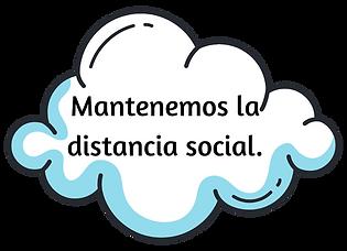 Distancia social.png