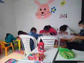 Pedagogia y Refuerzo escolar_edited.jpg
