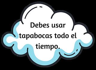 usar tapabocas.png