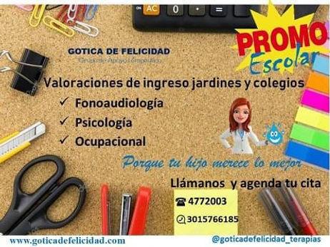 Promo Escolar.jpg