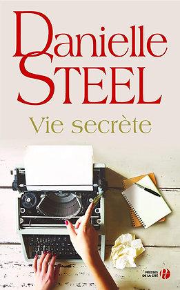 Vie Secrète - Danielle Steel - Presses de la cité