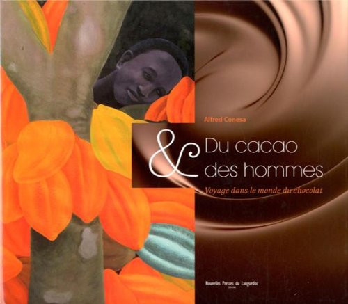 Du cacao et des hommes