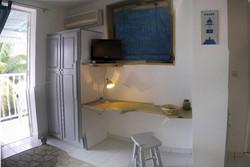 H2 Le studio b